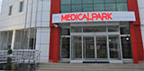 Medical Park | Tarsus