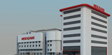 Medical Park | Tokat