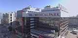 VM Medical Park | Samsun