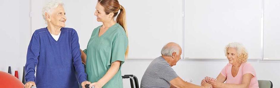 ما هو مرض الشلل الرعاشي؟