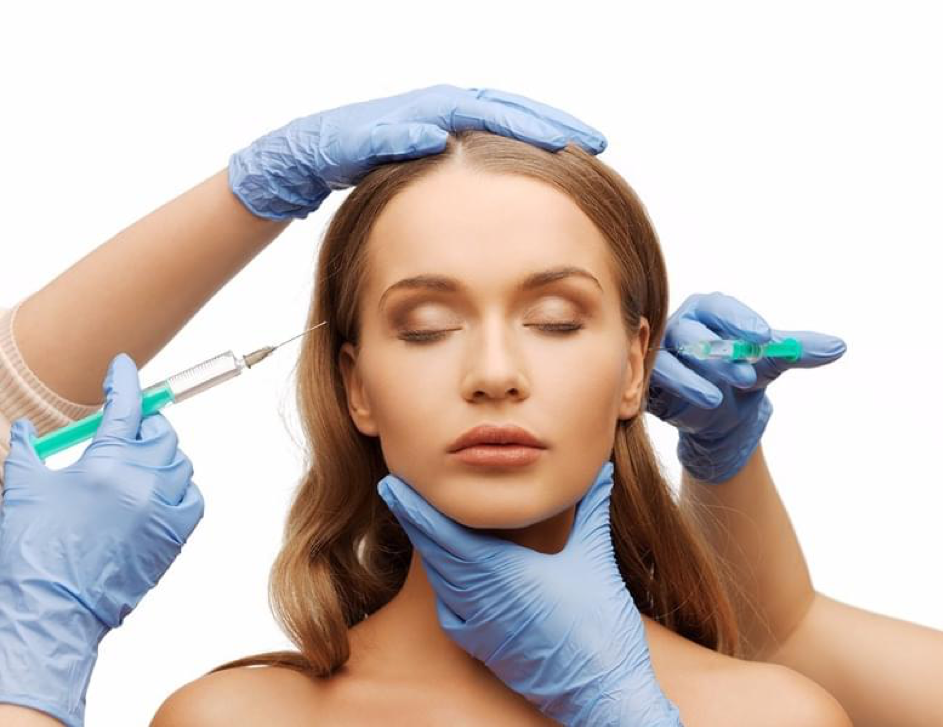 Aesthetic, Plastic and Reconstructive Surgery