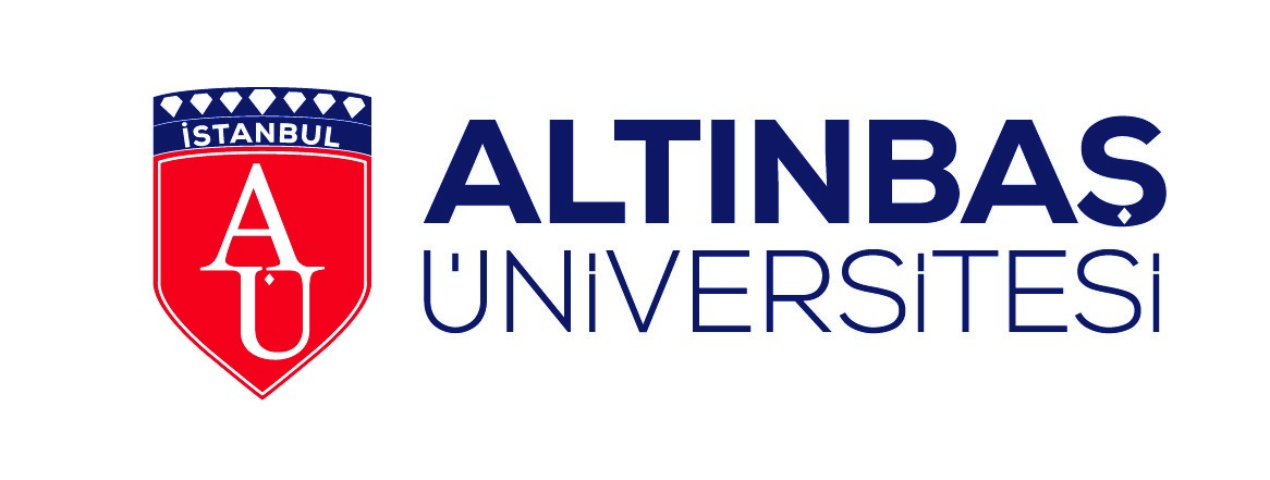 logo-altinbas-universitesi.jpg